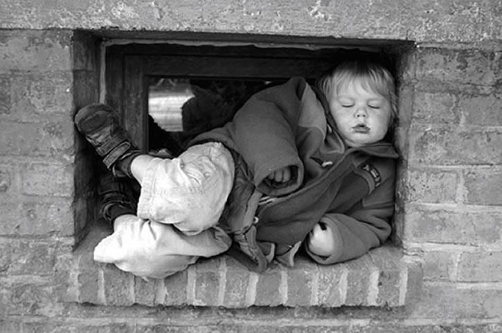 slaapkind-blog-725
